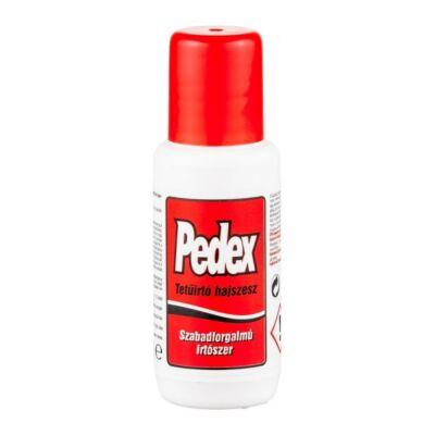 Pedex tetűirtó hajszesz - 50 ml