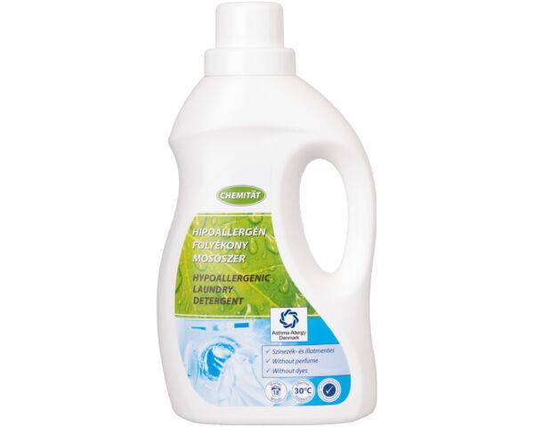 Chemitat környezetbarát mosószer1L
